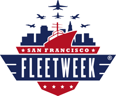 Fleet Week San Francisco